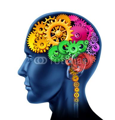 120_inteligenciaemocional