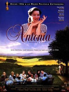 Antonia-s-line