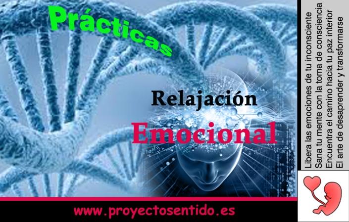 targeta_relajación_emocional