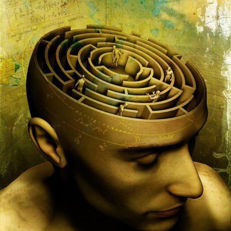 cabeza-laberinto1