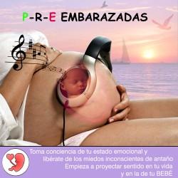 PRE EMBARAZADAS_4