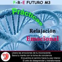 PRE FUTURO M3