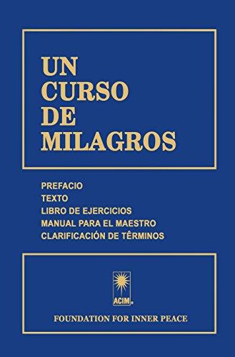 libro-curso-de-milagros